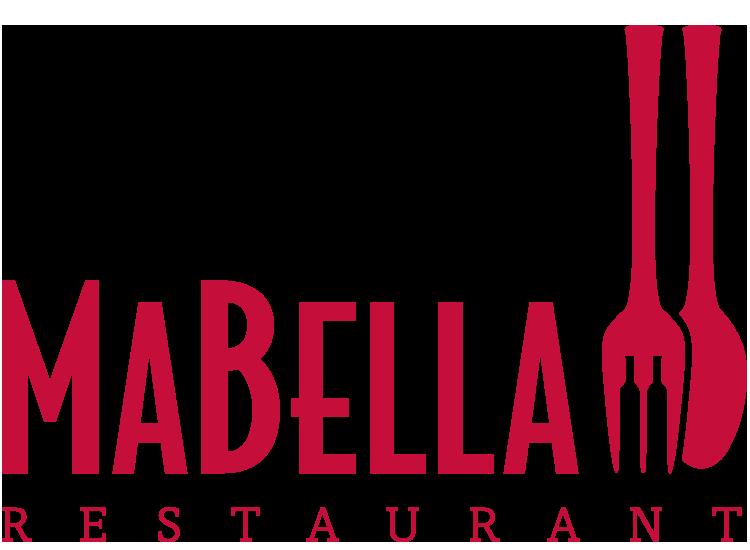 MaBella Restaurant